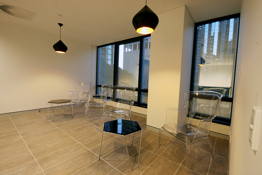 Law office design trends for Firm design